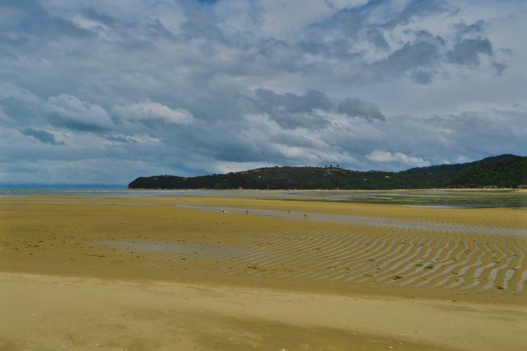 Sandy Bay-4