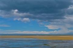 Sandy Bay-2