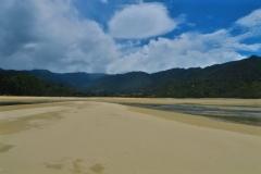 Sandy Bay-3