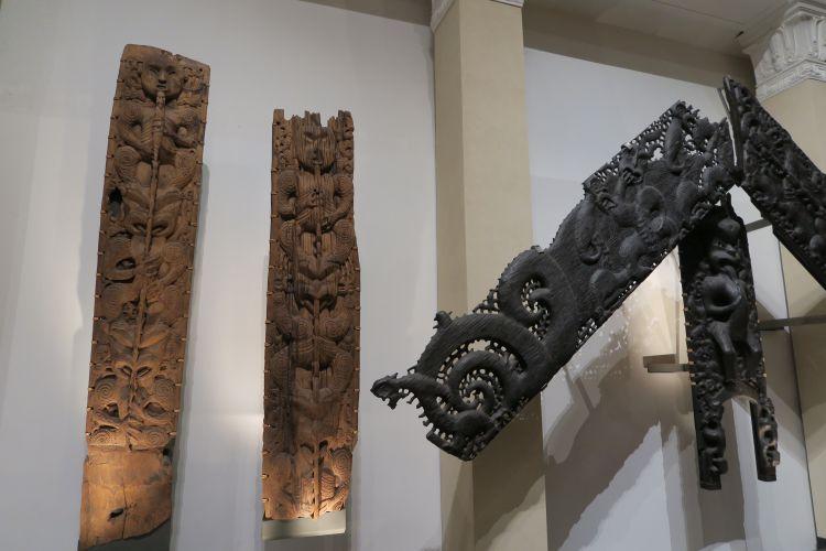 Auckland Museum-2