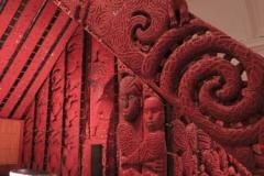 Auckland Museum-3
