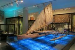 Auckland Museum-4