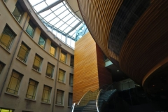 Auckland Museum-5