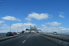 Bruecke-State-Highway-1jpg