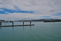 Hafen - Yachthafen