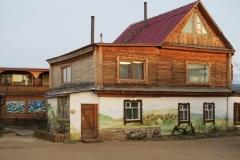 Nikita-Homestead-Haus1