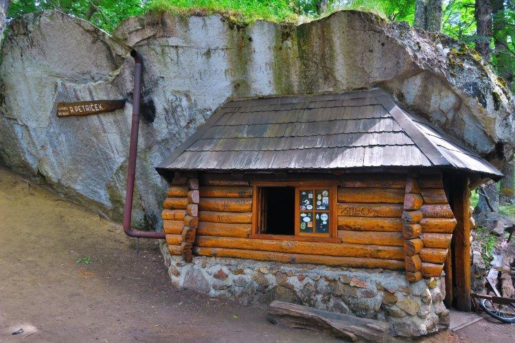 Wanderung-zum-Refugio-Frey-Schutzhütte-R-Petricek