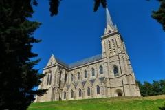 Catedral-de-Bariloche-Nuestra-Senora-del-Nahuel-Huapi