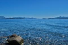 Lago Nahuel Huapi-2