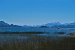 Lago Nahuel Huapi-3