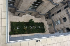 Bundestag-Reichstag-Kunstwerk-Hans-Haake-Der-Bevoelkerung