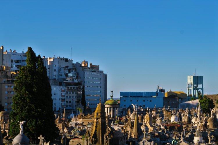 Friedhof La Recoleta-2