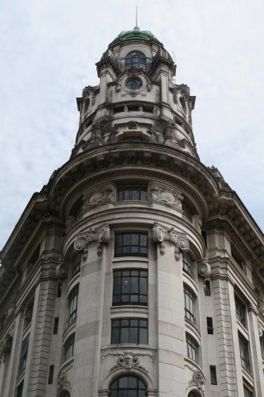 Gobierno de la Ciudad de Buenos Aires Secretaria de Turismo