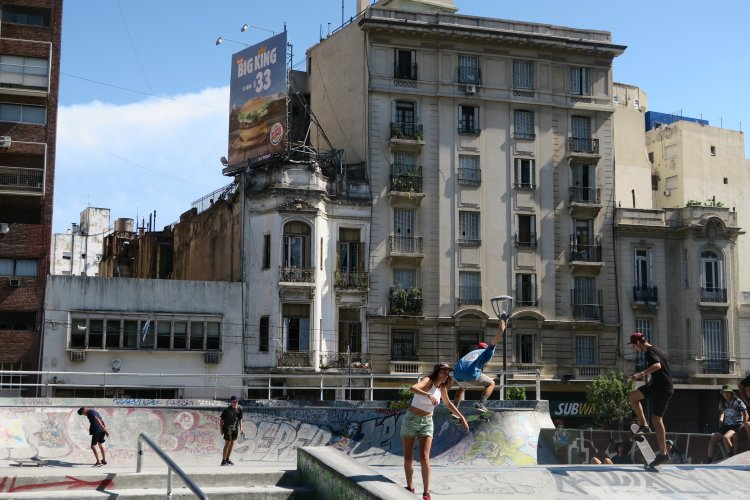 Skatepark-Av-Cordoba-3