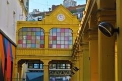 Centro Cultural Recoleta-3