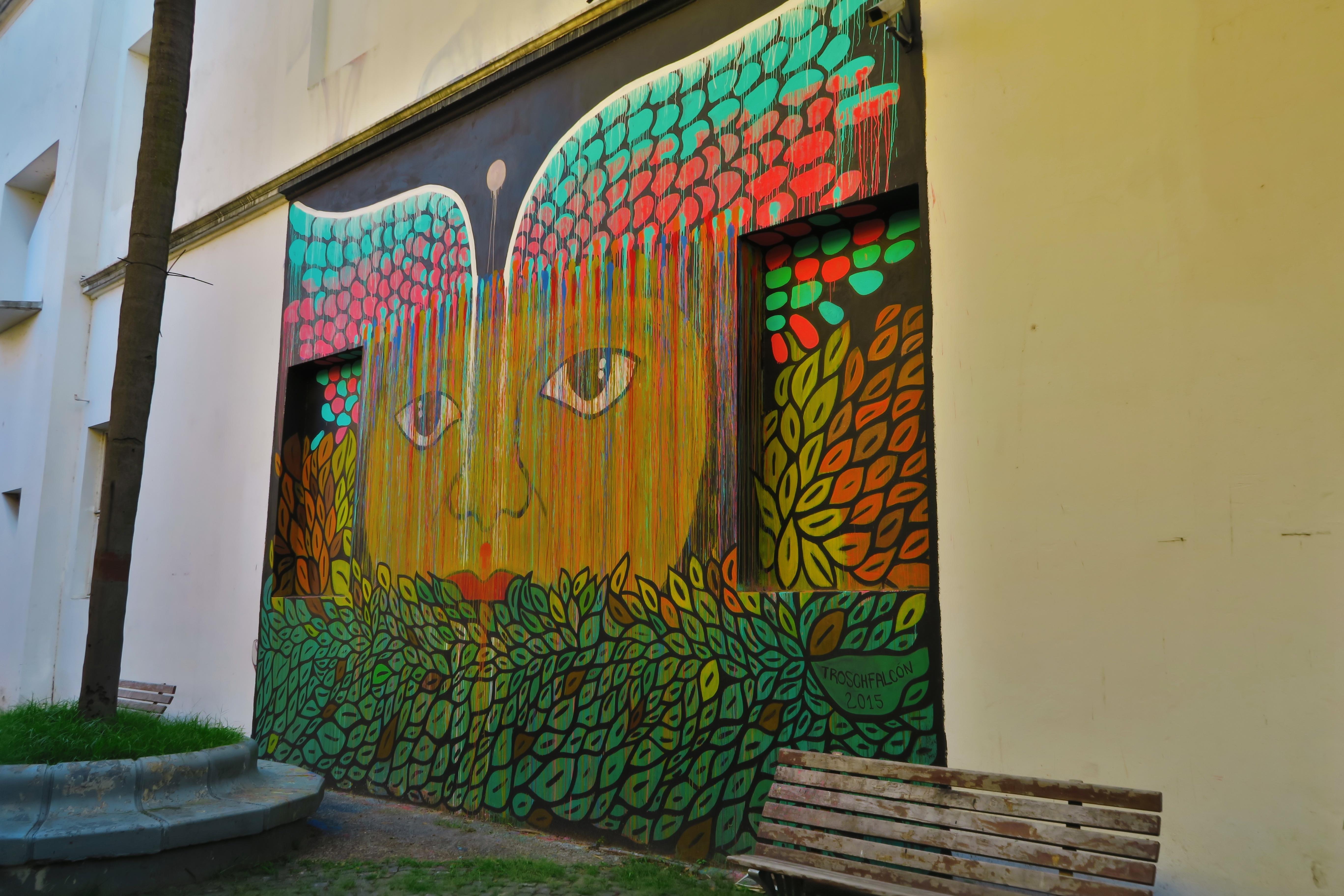 Centro Cultural Recoleta-4