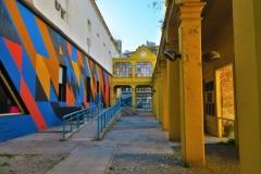 Centro Cultural Recoleta-5