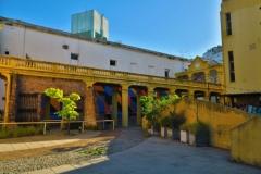 Centro Cultural Recoleta-8