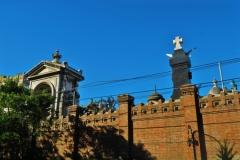 Friedhof La Recoleta-3