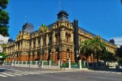 Museo del Agua y de la Historia Sanitaria-3