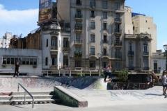Skatepark-Av-Cordoba-2