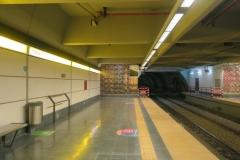Sube Station Cordoba