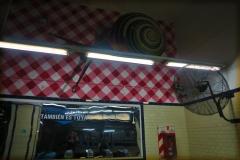 Sube Station Plaza Misere-4