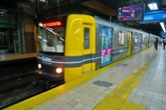 Sube Station Plaza Misere-5