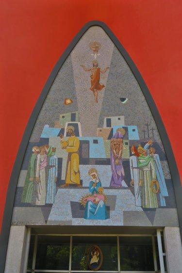 Kathedrale-von-Chillan-2