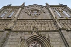 Alte Kirche - Rosas-3