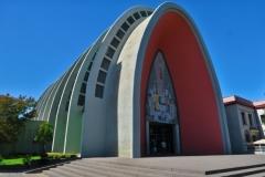 Kathedrale-von-Chillan