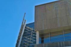 Art Gallery - Detail