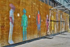 Christchurch Walls-2