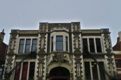 Dowling Street-2
