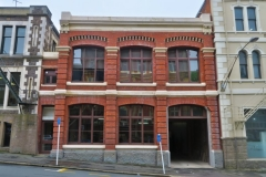 Dowling Street-3