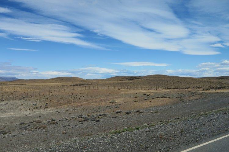 Weg-von-El-Calafate-nach-El-Chalten-3