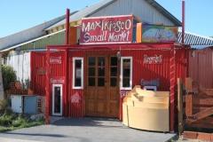 Maxi Kiosco