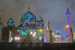 Berliner-Dom-mit-Schlossbruecke