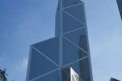 Bank of China Tower-2