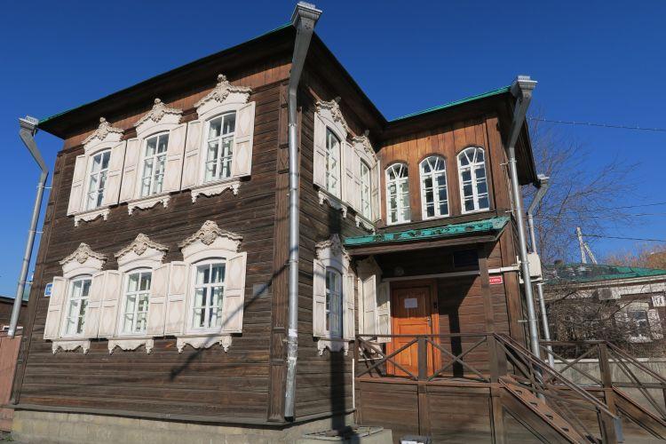 Altes Holzhaus-3