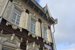 Altes Holzhaus-2