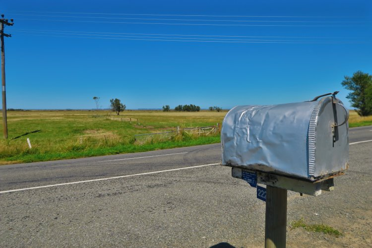 Highway75-Mailbox