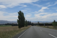State Highway1-4