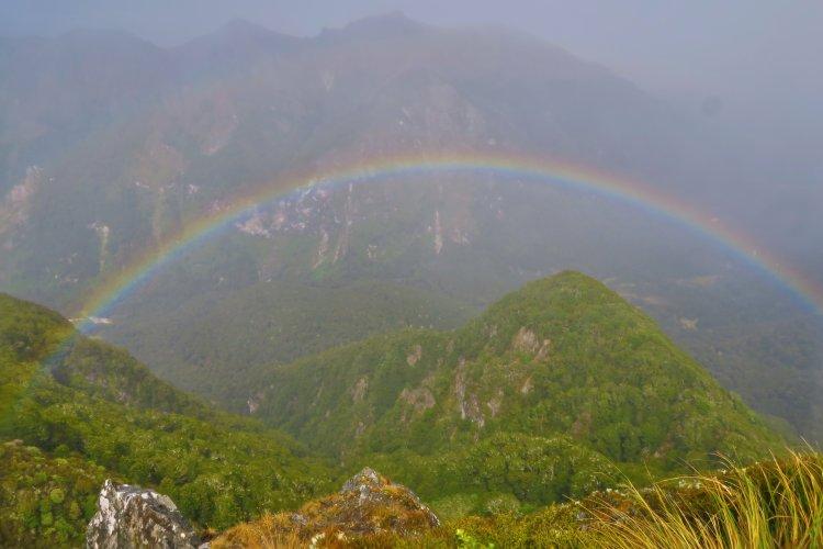 Rainbow Valley-2