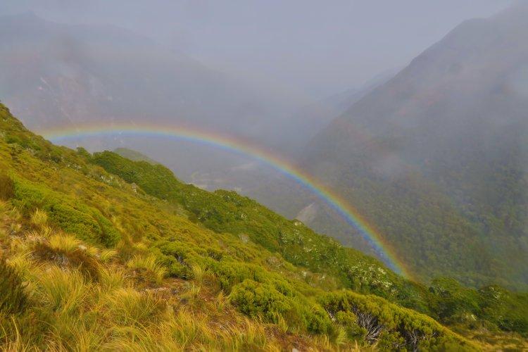 Rainbow Valley-3