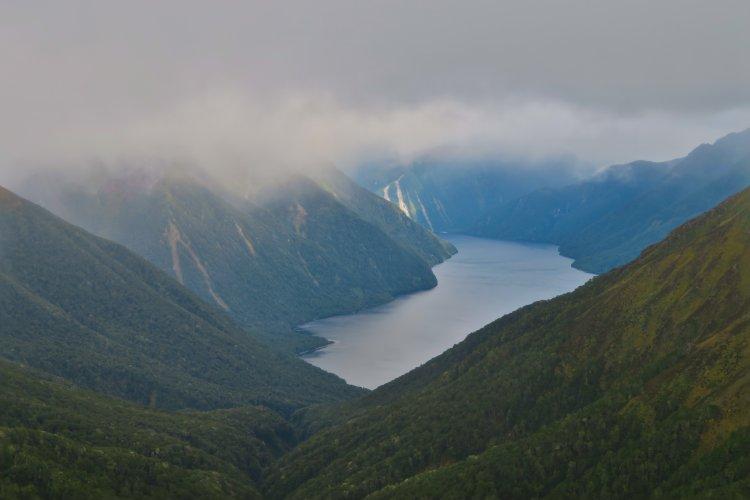 Südfjord