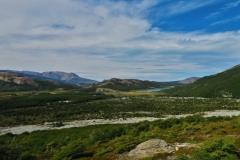 Blick-von-der-Laguna-ins-Tal-nach-Sueden