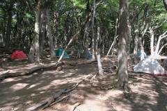Camp Capri