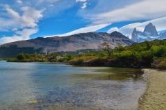 Laguna Madre-2