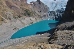 Laguna Sucia-3